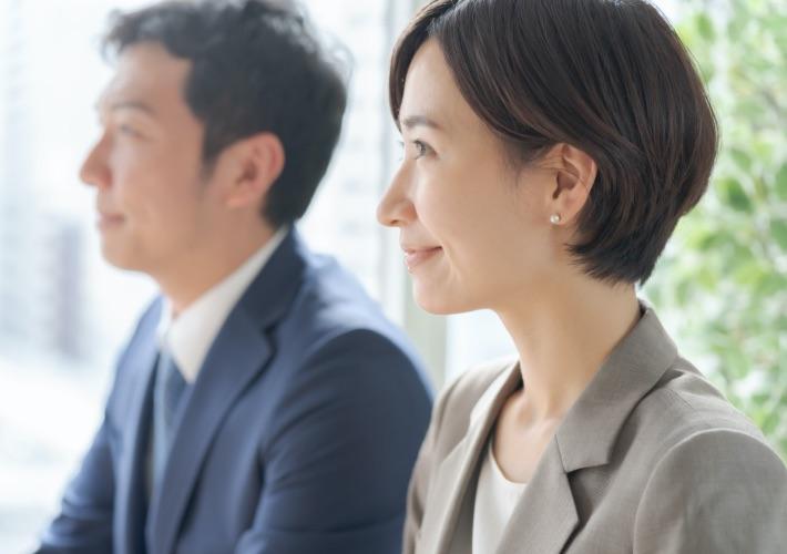 01.企業ご担当者様へ のイメージ